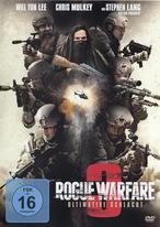 Rogue Warfare 3