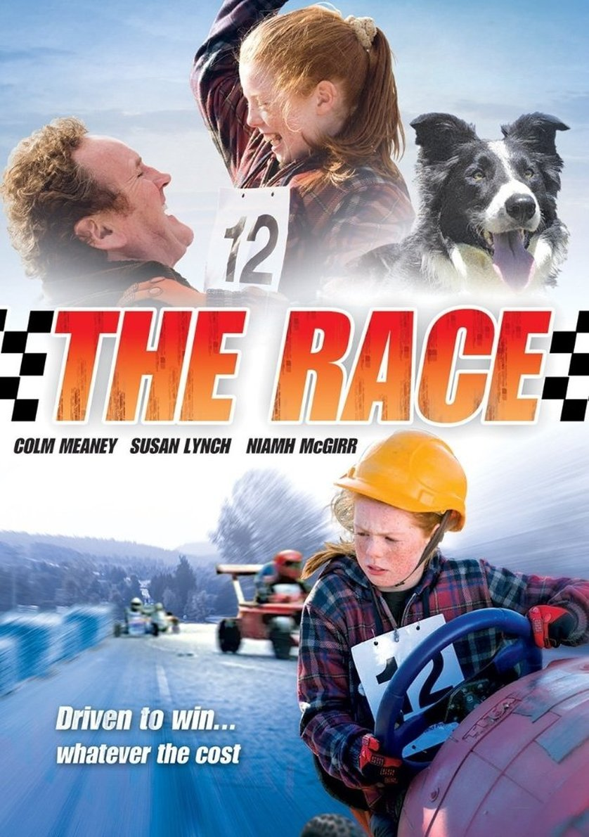 Das Grosse Rennen