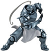 Fullmetal Alchemist Brotherhood - Alphonse Elric (Pop Up Parade) powered by EMP (Statue)