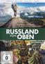 Russland von oben - Der Kinofilm