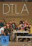 DTLA - Staffel 1