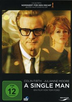 a single man stream deutsch