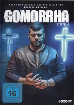 Gomorrha - Staffel 4