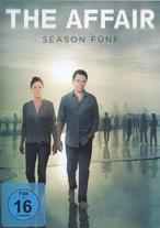 The Affair - Staffel 5