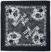 Mercyful Fate Don't Break The Oath - Bandana powered by EMP (Tuch)