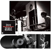 The Black Keys Brothers powered by EMP (Single)