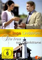 Inga Lindström - Die Frau am Leuchtturm