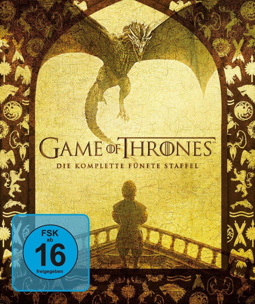 game of thrones deutsch staffel 1