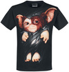 Gremlins Gizmo powered by EMP (T-Shirt)