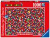 Super Mario Super Mario Challenge Puzzle powered by EMP (Puzzle)