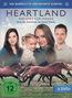 Heartland - Staffel 13
