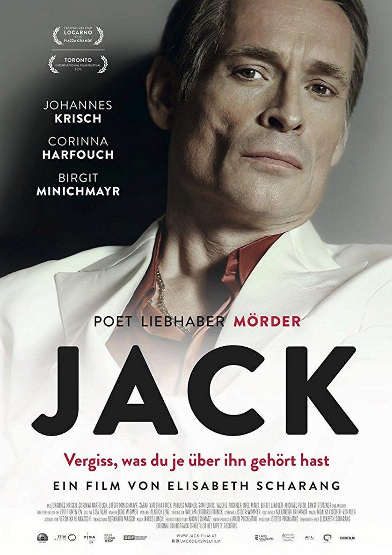 Jack Unterweger Film