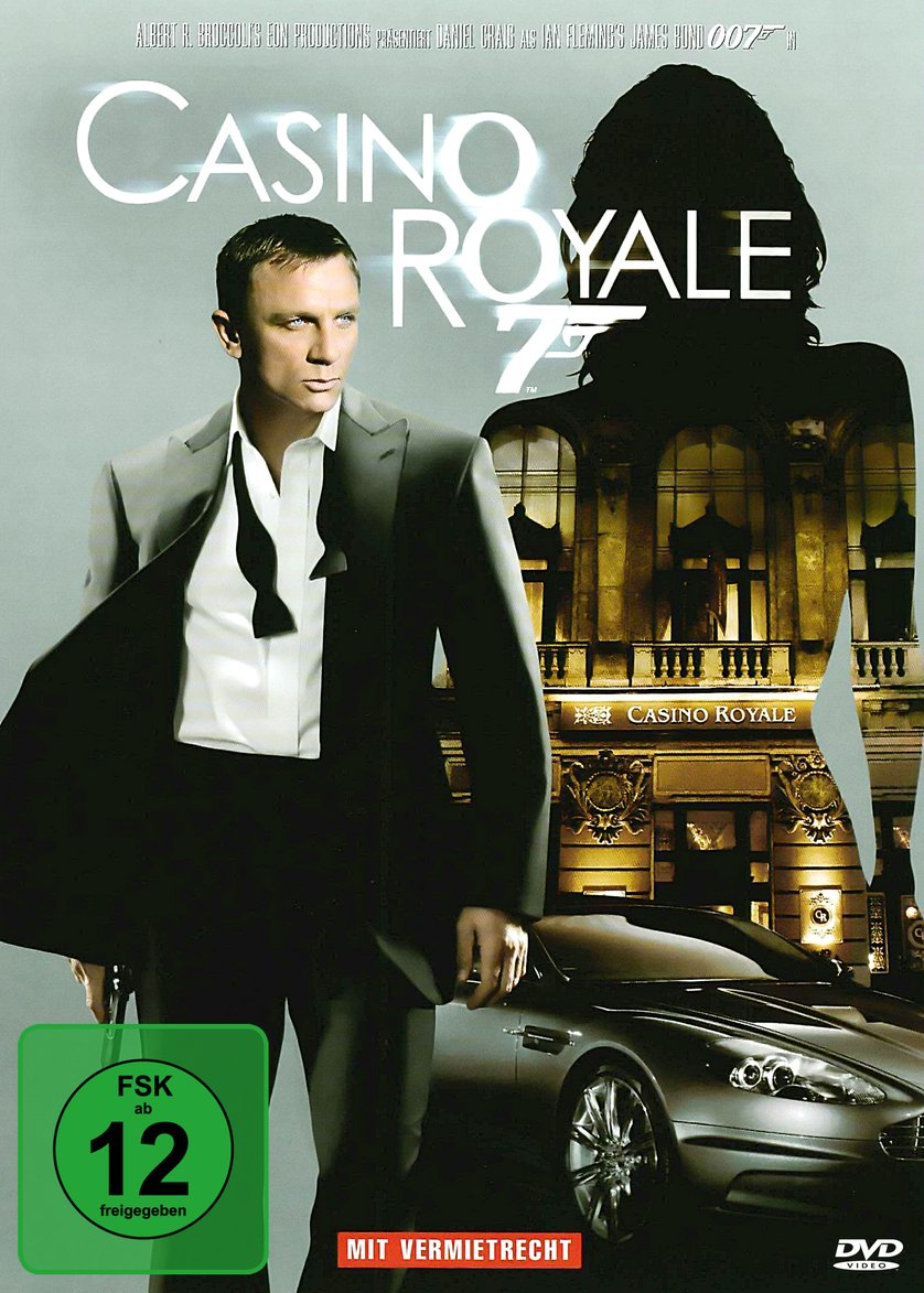 Casino royale truehd online casinos 01qq