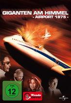 Airport '75 - Giganten am Himmel