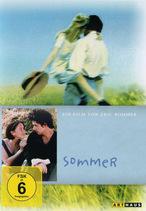 Erzählungen der vier Jahreszeiten - Sommer