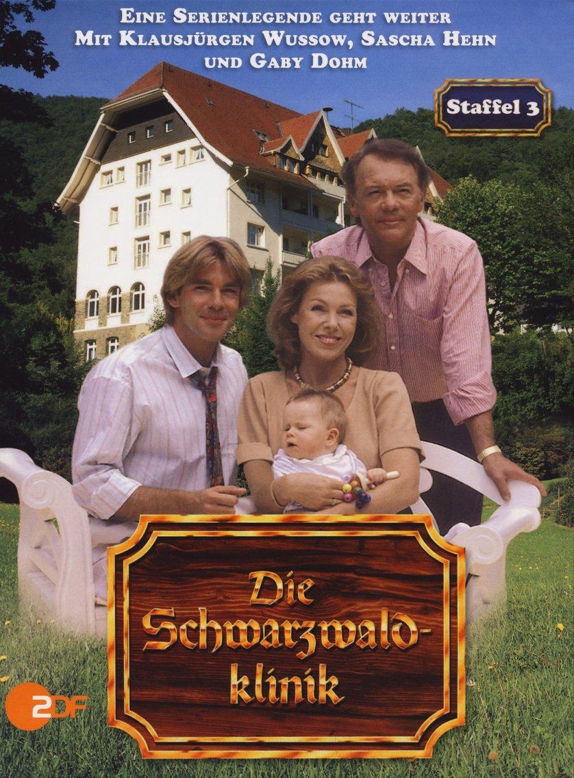 Die Erbschaft Staffel 3 Deutsch