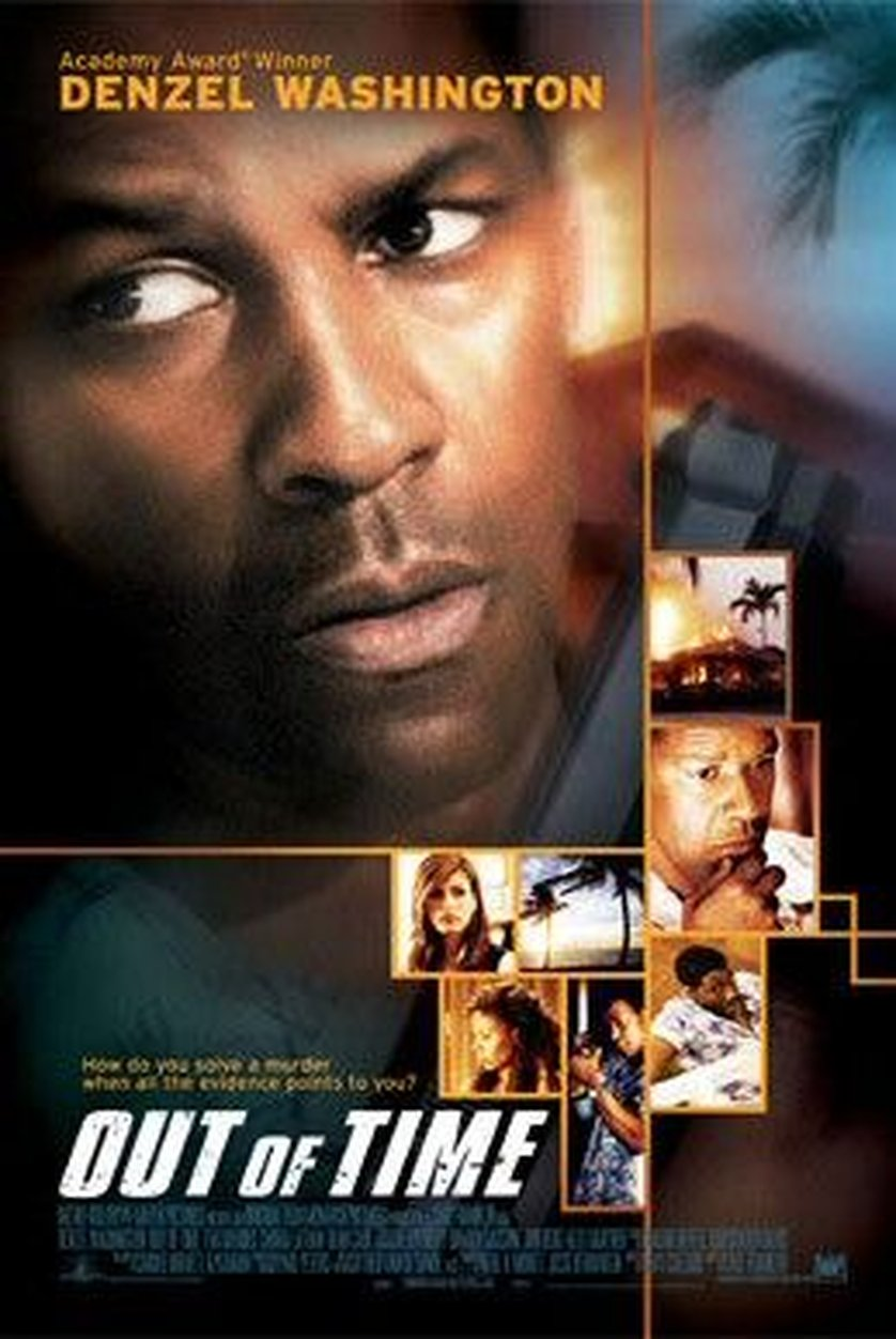 film and time View the latest movie trailers for many current and upcoming releases trailers are available in hd, ipod, and iphone versions.