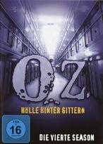 Oz - Staffel 4