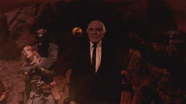 Das Böse 5 - Phantasm RaVager