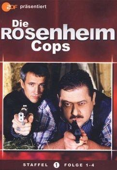 rosenheim cops staffel 1