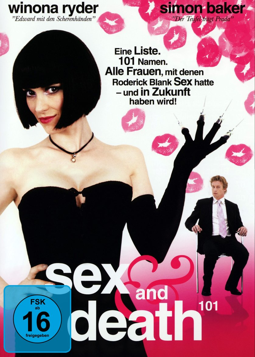 Sex Dvd Video 8