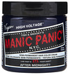 Manic Panic After Midnight Blue - Classic powered by EMP (Haar-Farben)