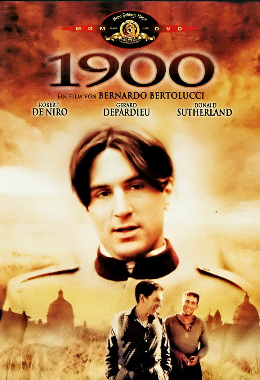 1900 Film
