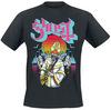 Ghost Miasma powered by EMP (T-Shirt)