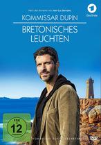 Kommissar Dupin 6 - Bretonisches Leuchten
