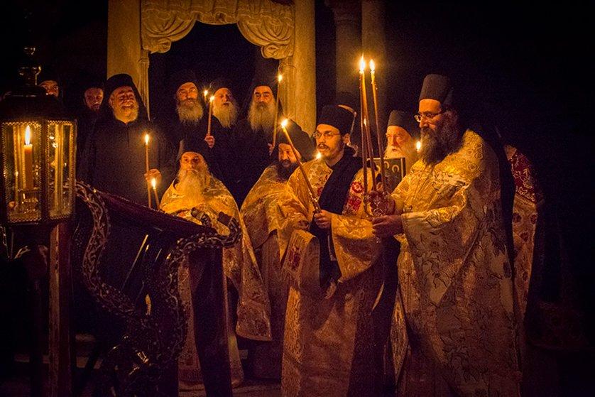 Film Athos