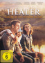 The Healer - Der Heiler