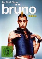 Da Ali G Show - Brüno Edition