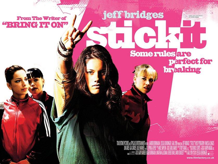 Rebell In Turnschuhen Ganzer Film