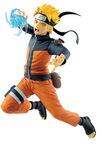 Naruto Shippuden Vibration Stars - Uzumaki Naruto powered by EMP (Sammelfiguren)
