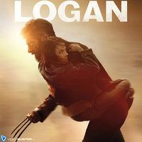 Wolverine in 'Logan' © Marvel