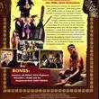 shaka zulu dvd oder bluray leihen videobusterde