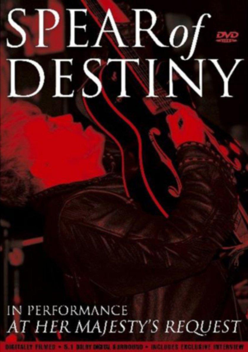 Destiny Fsk