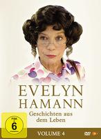 Evelyn Hamann - Geschichten aus dem Leben - Volume 4