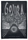 Gojira Magma powered by EMP (Patch)