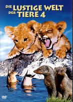 Die lustige Welt der Tiere 4