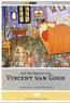 Auf den Spuren von Vincent van Gogh
