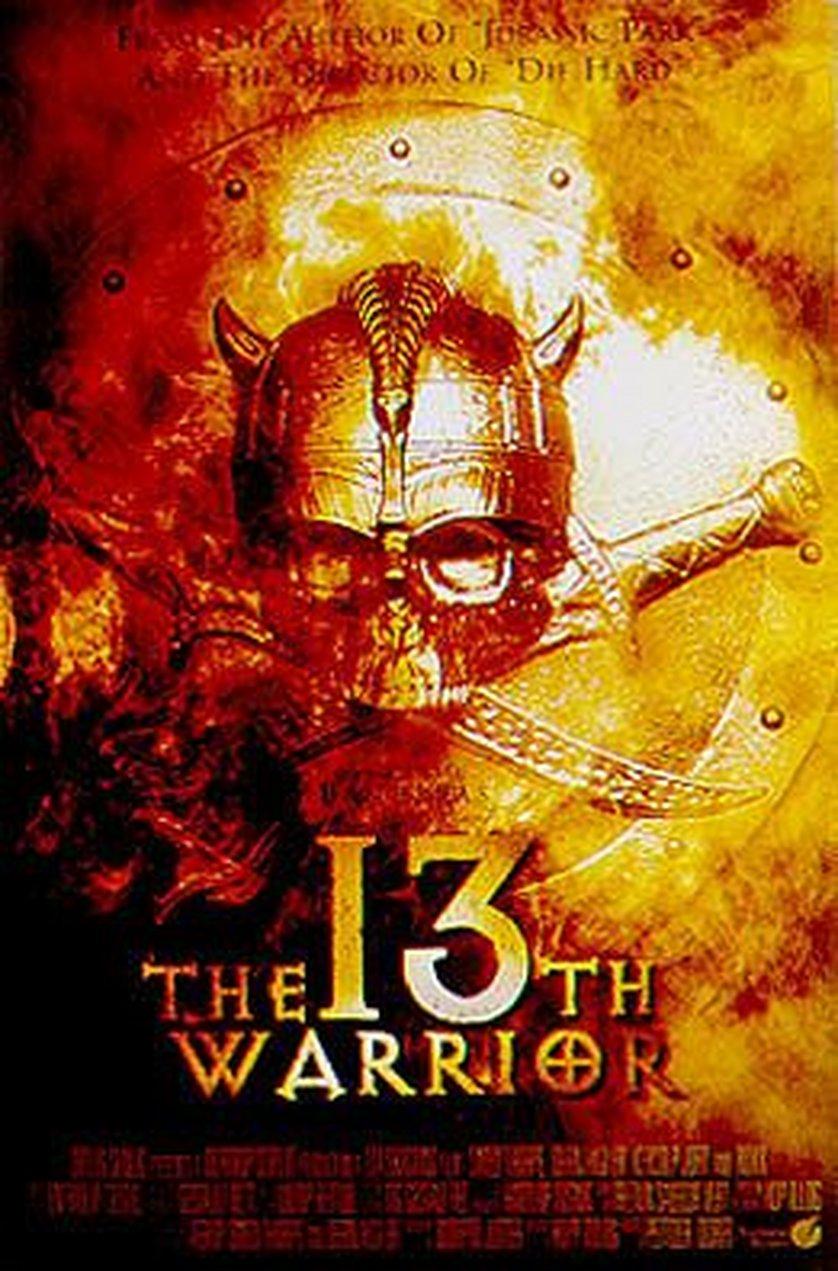 der 13te krieger dvd oder bluray leihen videobusterde