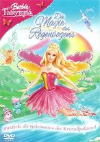 Barbie Fairytopia 3 - Die Magie des Regenbogens