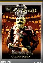 The Lost World 5 - Gladiatoren