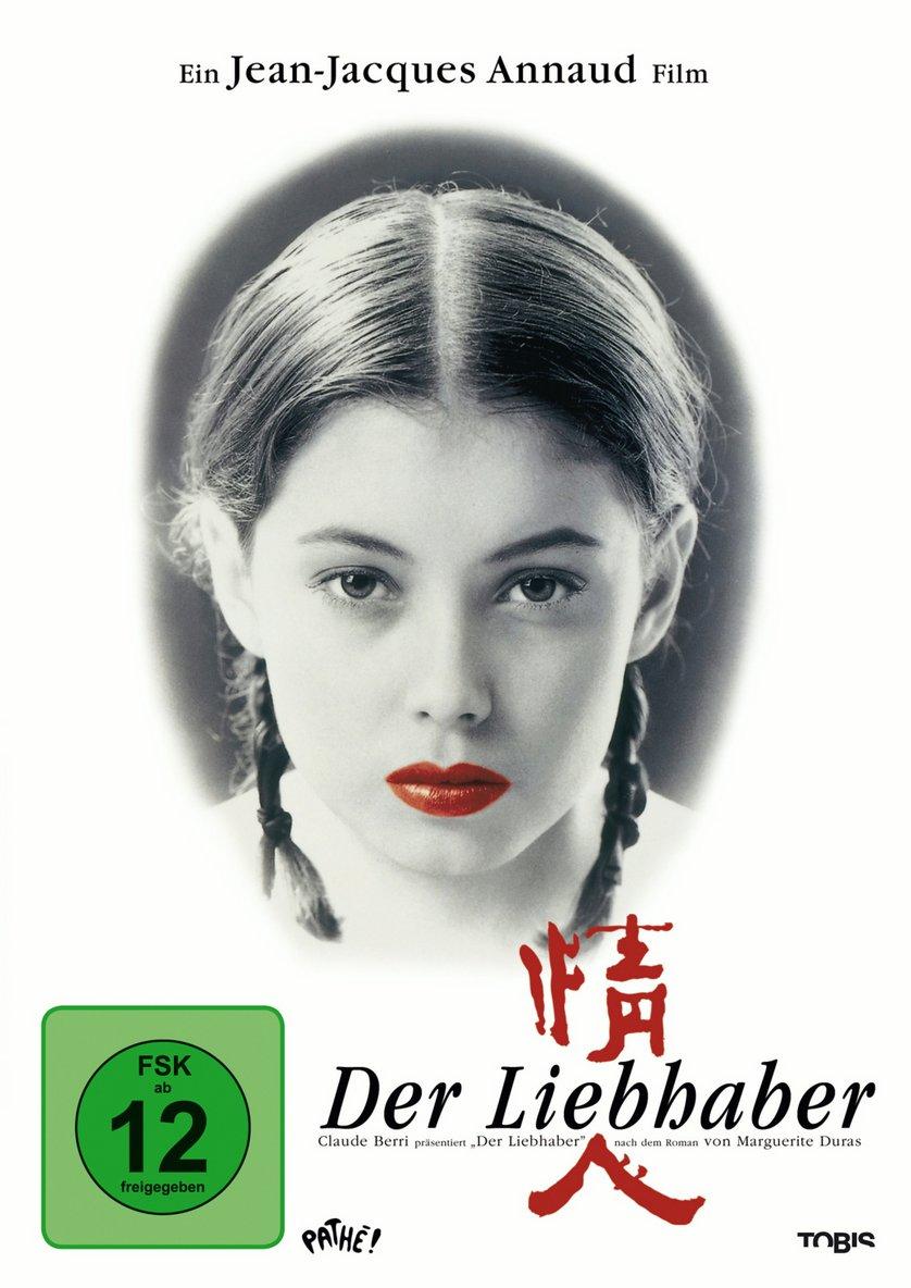 Der Liebhaber Ganzer Film Stream