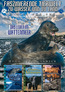 Faszinierende Tierwelt zu Wasser und zu Land