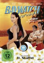 Baywatch Hawaii - Staffel 11