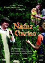 Natur im Garten 1
