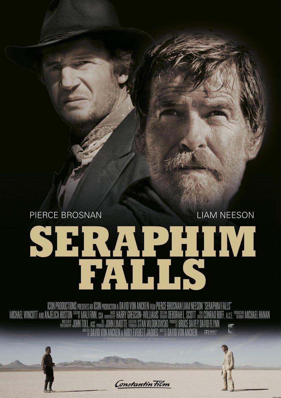 seraphim falls dvd bluray oder vod leihen videobusterde