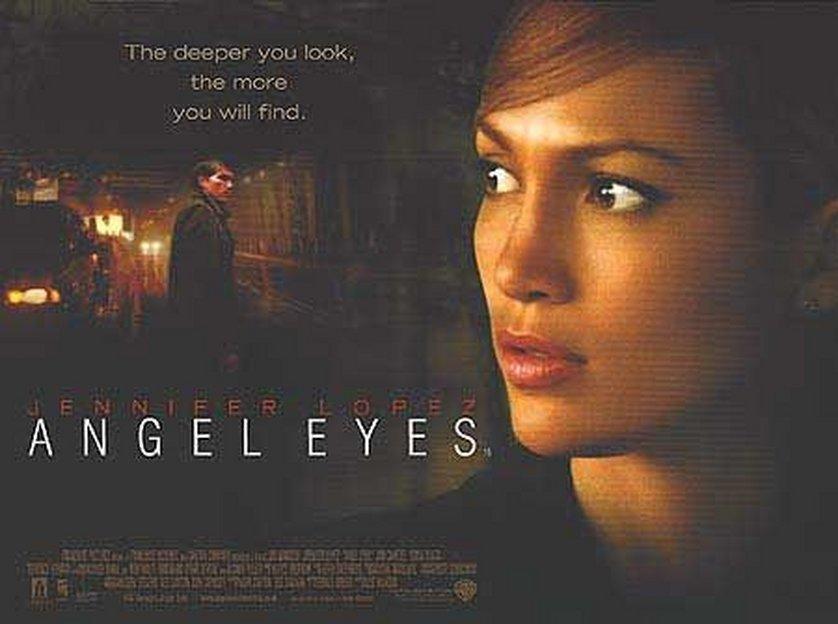 Angel eyes tear stain powder-9714